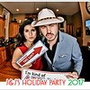 J and J Holiday Party-014