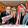 J and J Holiday Party-026