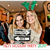 J and J Holiday Party-197