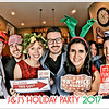 J and J Holiday Party-201