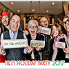 J and J Holiday Party-017
