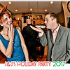 J and J Holiday Party-121