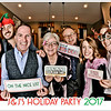J and J Holiday Party-015