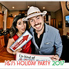 J and J Holiday Party-012