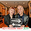 J and J Holiday Party-021