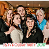 J and J Holiday Party-076