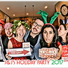 J and J Holiday Party-202