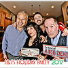 J and J Holiday Party-030