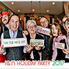 J and J Holiday Party-016