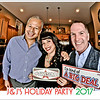 J and J Holiday Party-029