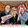 J and J Holiday Party-025