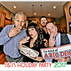 J and J Holiday Party-031