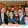 J and J Holiday Party-034