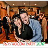 J and J Holiday Party-060