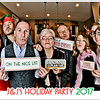 J and J Holiday Party-018