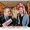 J and J Holiday Party-027
