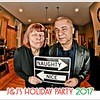 J and J Holiday Party-022