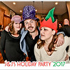 J and J Holiday Party-079