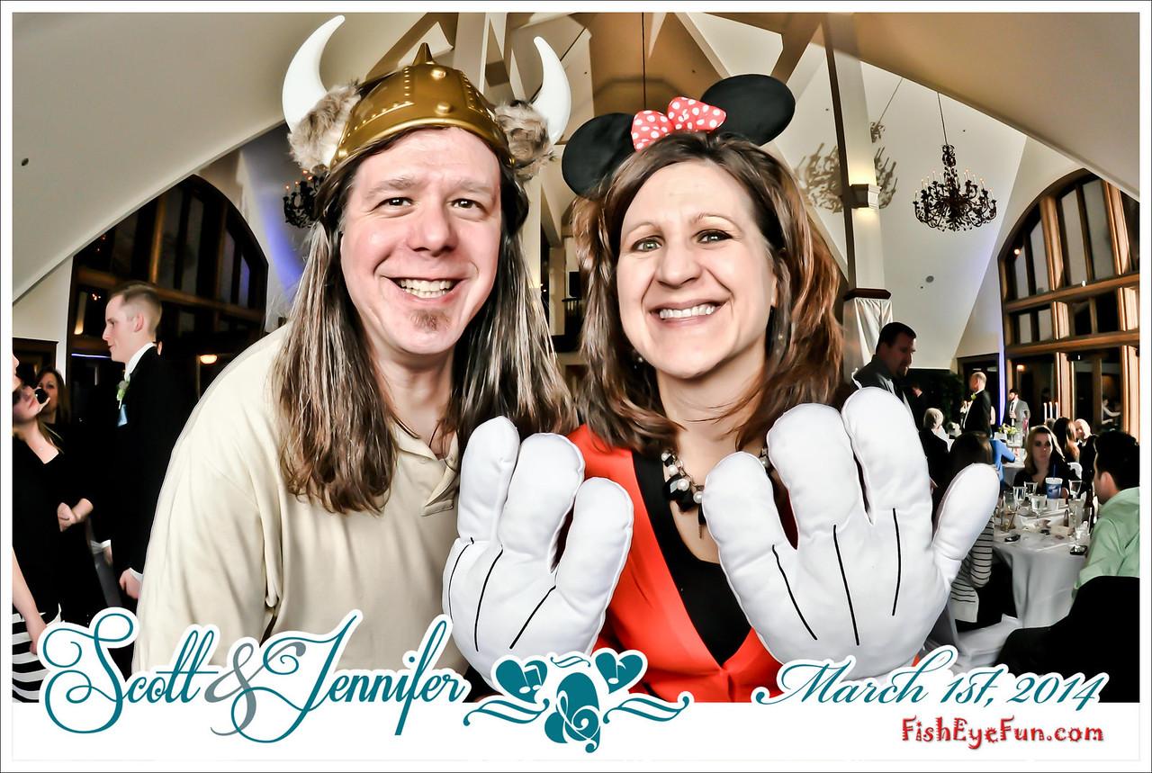 Jennifer&Scott-110