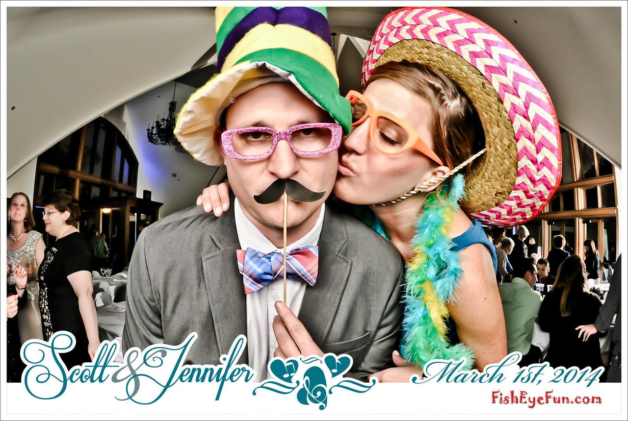 Jennifer&Scott-162