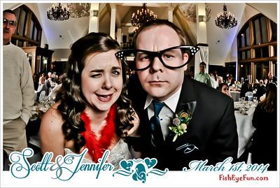 Jennifer&Scott-049