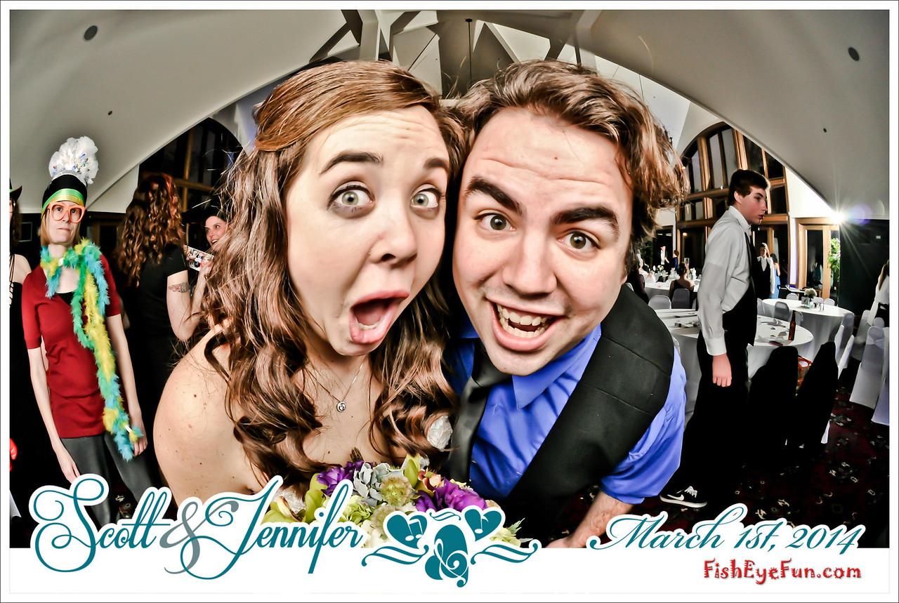 Jennifer&Scott-282