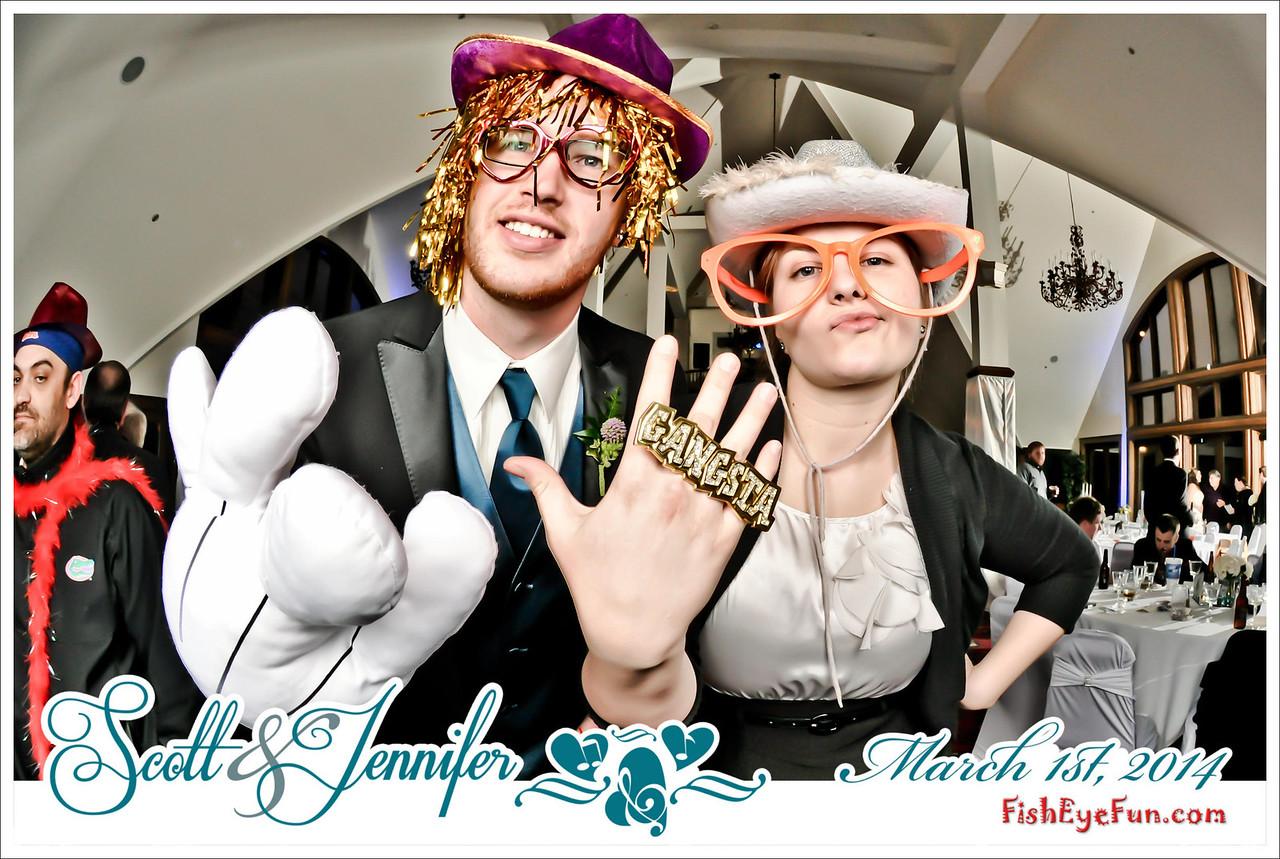 Jennifer&Scott-205