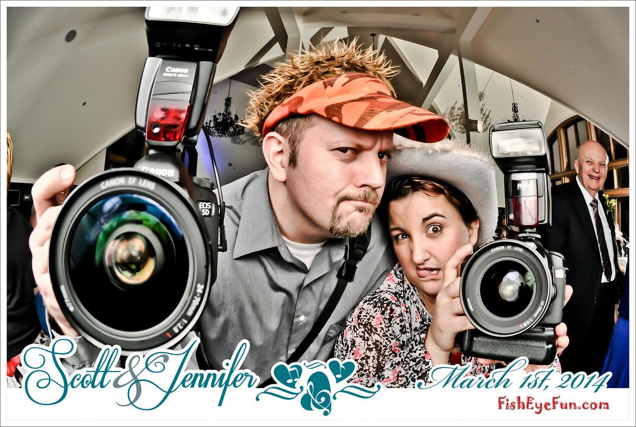 Jennifer&Scott-217