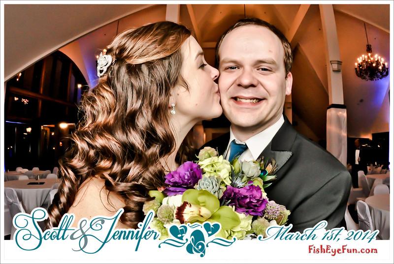 Jennifer&Scott-289