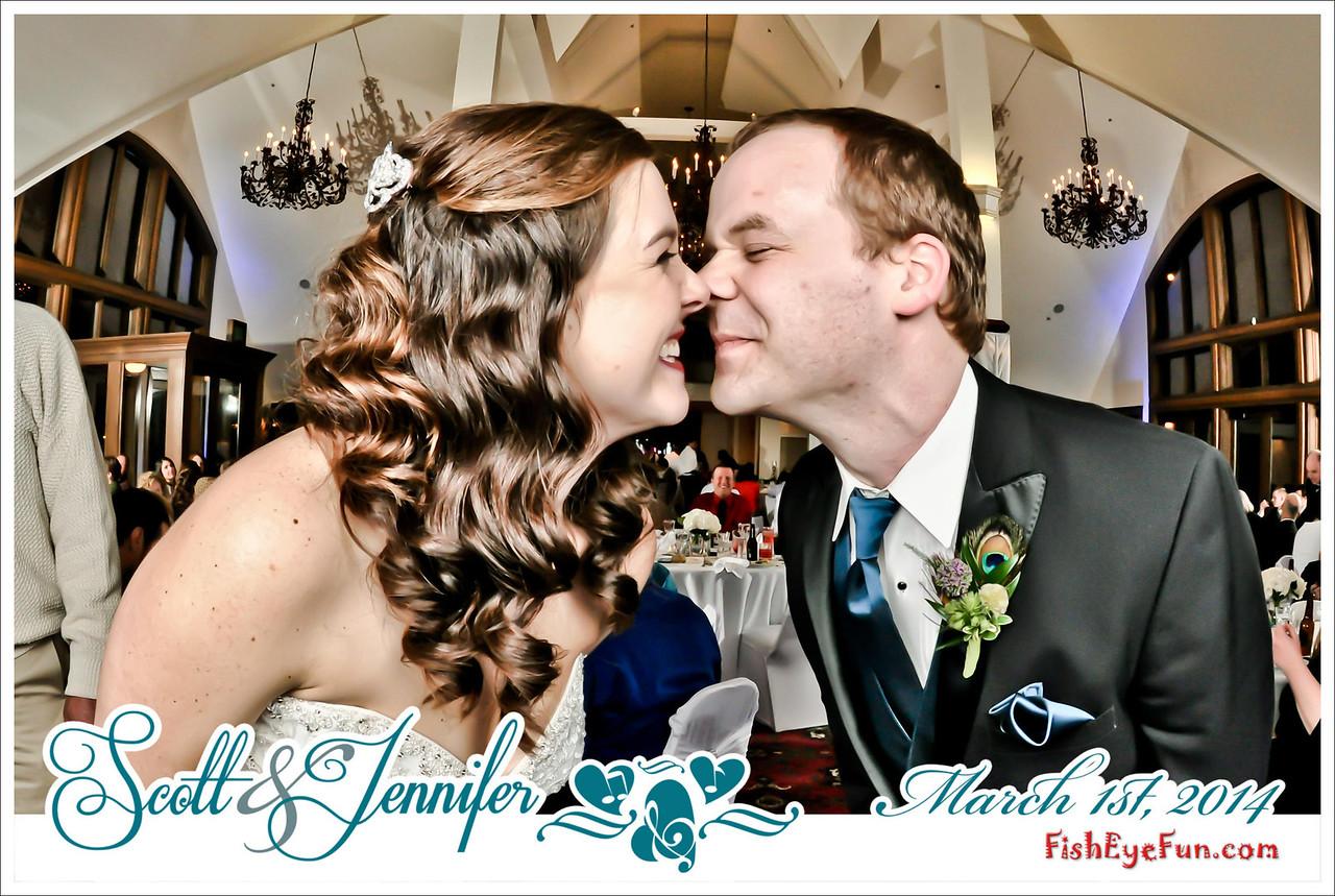 Jennifer&Scott-056