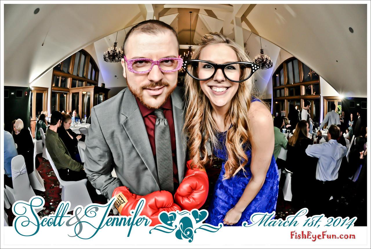 Jennifer&Scott-023