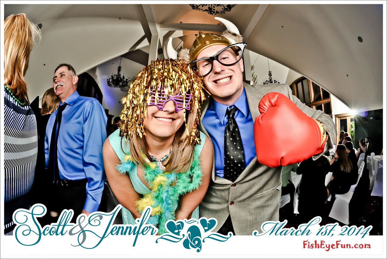 Jennifer&Scott-145