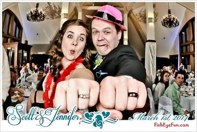 Jennifer&Scott-052