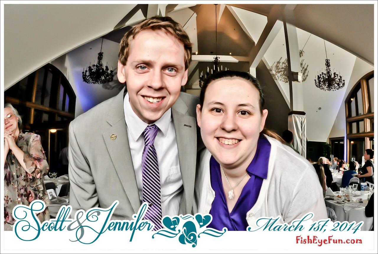 Jennifer&Scott-154
