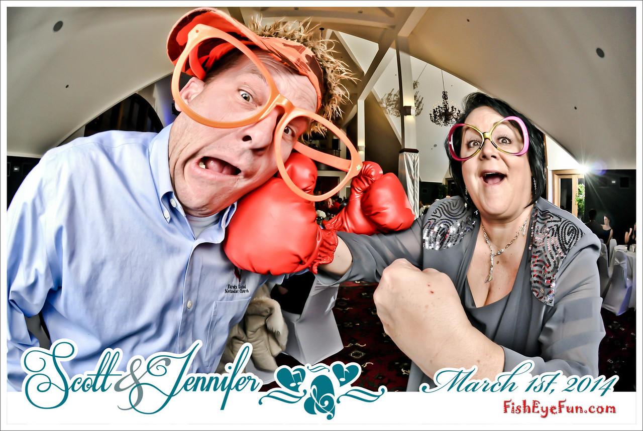 Jennifer&Scott-075