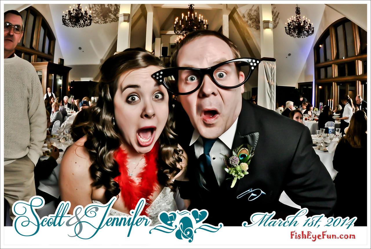 Jennifer&Scott-048
