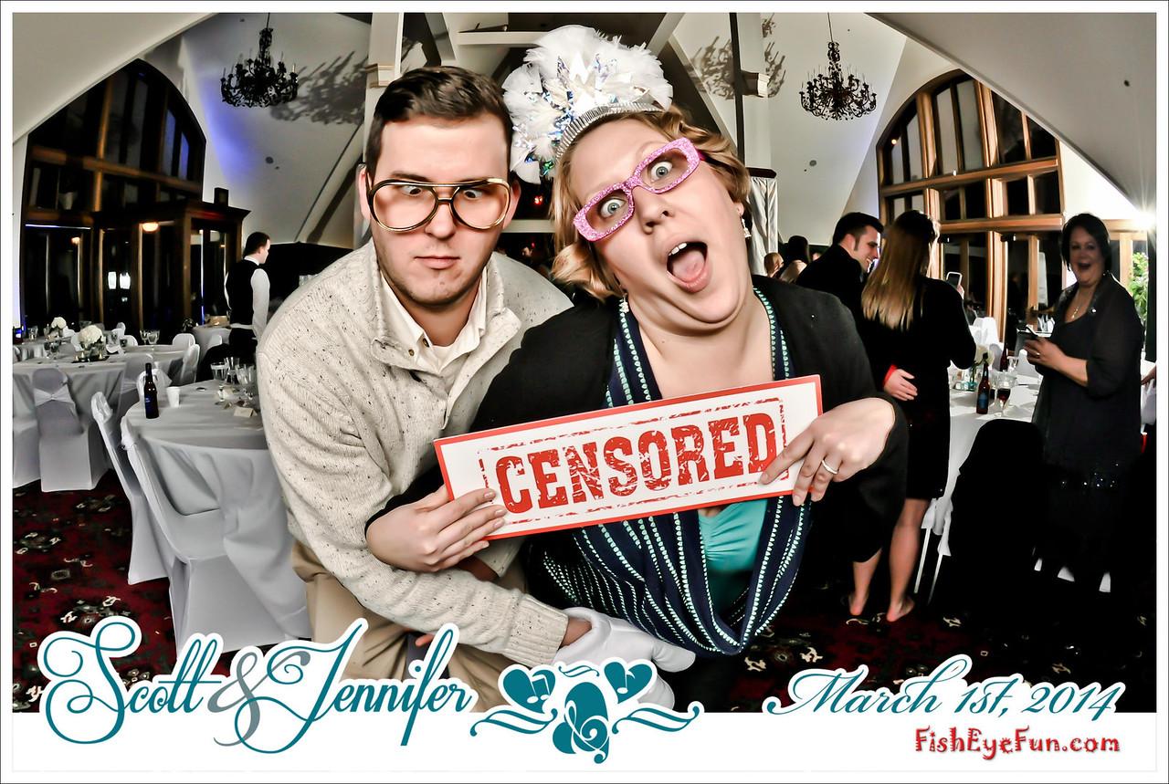 Jennifer&Scott-239