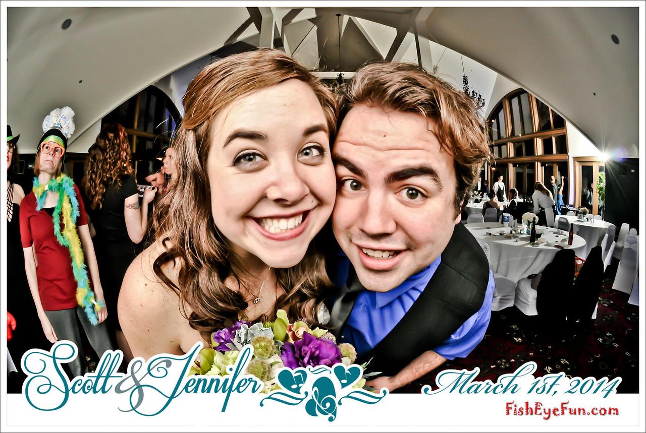 Jennifer&Scott-281
