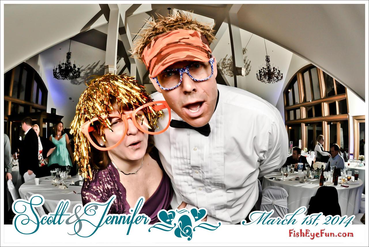 Jennifer&Scott-212
