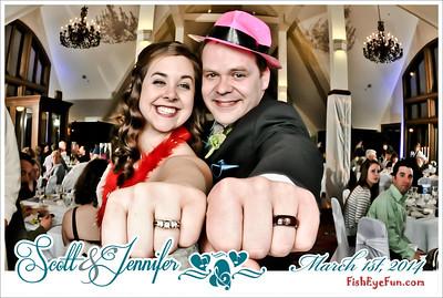 Jennifer&Scott-051