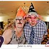 Jessica&Corey-059