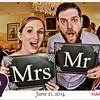 Jessica&Corey-257