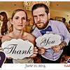 Jessica&Corey-254