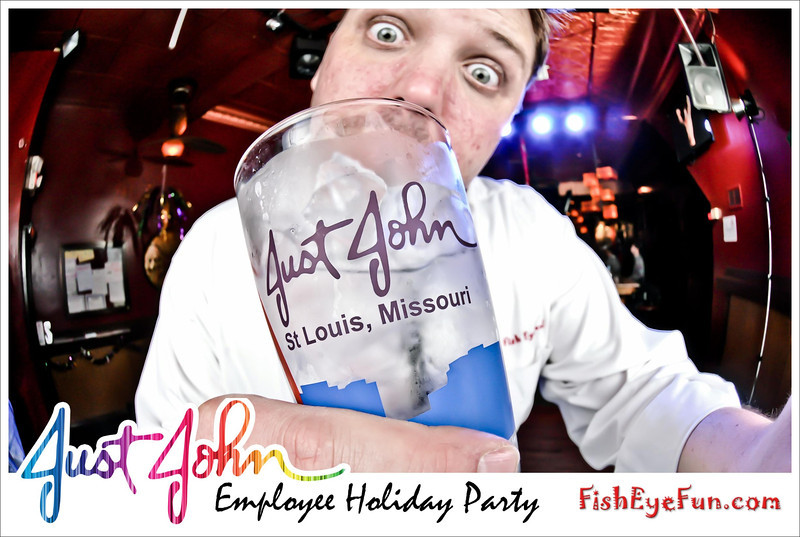 JustJohnParty-008
