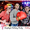 JustJohnParty-012