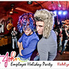JustJohnParty-026