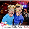 JustJohnParty-014