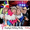 JustJohnParty-018