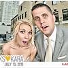 Kara&Brooks-037
