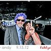 Katie&Andy-014
